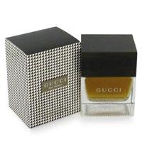 Мужские духи Gucci Pour Homme