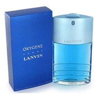 Мужские духи Lanvin Oxygene Homme