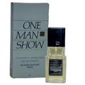 Мужские духи One Man Show