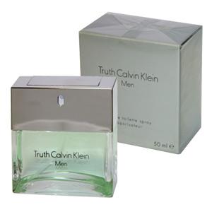 Мужские духи Truth Men Calvin Klein