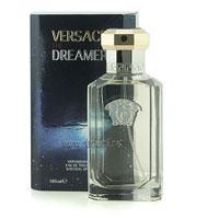 Мужские духи Versace Dreamer