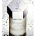 Мужские духи Yves Saint Laurent L`Homme Eau d`Ete Summer Fragrance