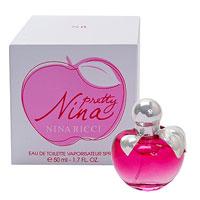 Nina Pretty