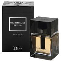 Мужские духи Dior Homme Intense