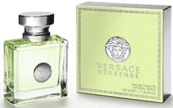 Женские духи Versace Versence