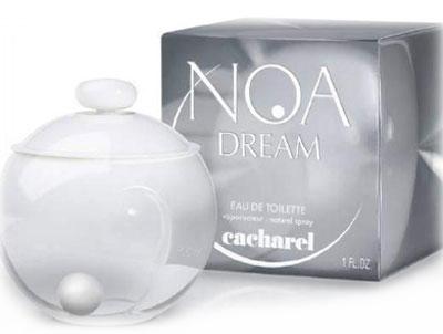Женские духи Noa Dream