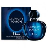 Женские духи Midnight Poison