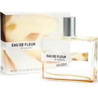 Женские духи Eau de Fleur de Magnolia