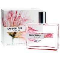 Женские духи Eau de Fleur de Soie Silk