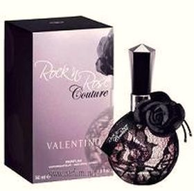 Rock`n Rose Couture