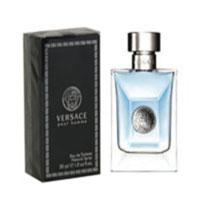 Торговый дом Versace: купить духи / парфюмерию / туалетную воду в ...