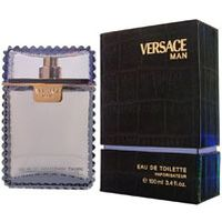 Мужские духи Versace Man