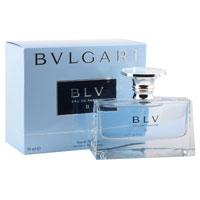Женские духи BLV Eau De Parfum 2