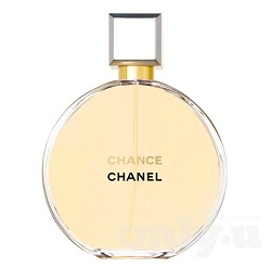Женские духи Chanel Chance