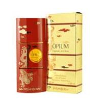 Женские духи Opium Legendes de Chine