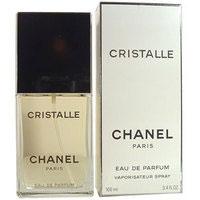 Женские духи Chanel Cristalle