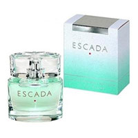 Женские духи Escada Signature Crystal